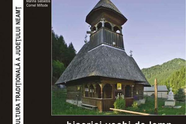 biserici-lemn-neamtCAC2530D-EA3A-5244-4DCE-27E638861D49.jpg