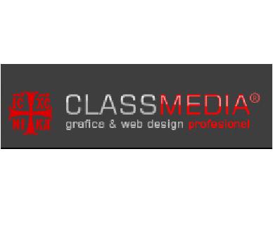 http://www.classmedia.ro